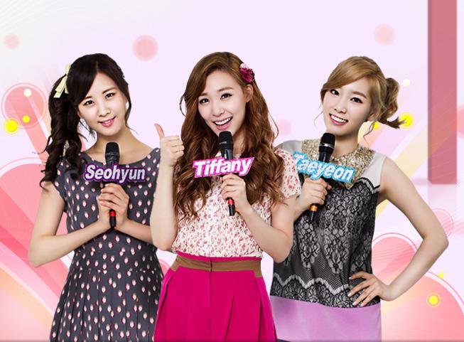 MBC音楽番組「ショー!音楽中心」、人気曲ランキングが7年ぶりに復活!