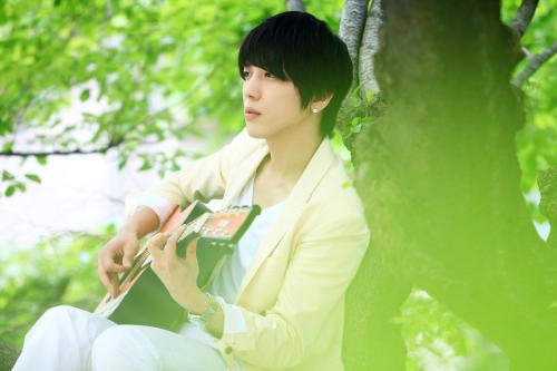 CNBLUE(シーエヌブルー)チョン・ヨンファ、イ・ミンホやパク・シネらと新ドラマで共演