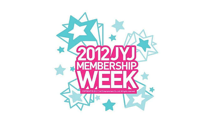 2012-JYJ-Membership-WEEK