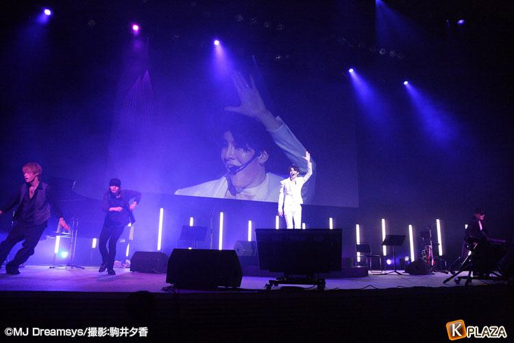 ノ・ミヌの写真2