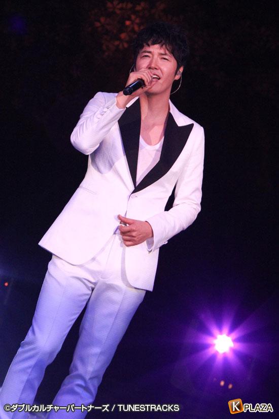 ユンサンヒョンの写真3