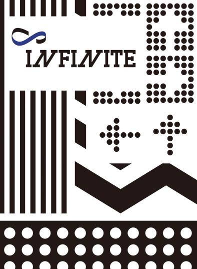 INFINITE(インフィニット)史上最大規模、日本全国でのリリースイベント日程発表!