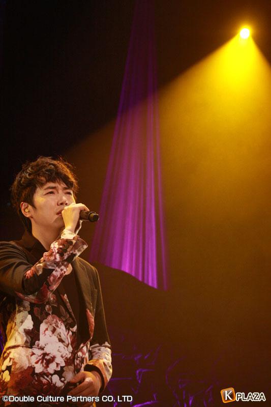 ユン・サンヒョンの写真2