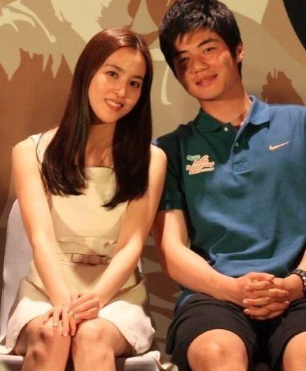 サッカー選手キ・ソンヨン、ハン・ヘジンと7月に結婚で思いを語る!
