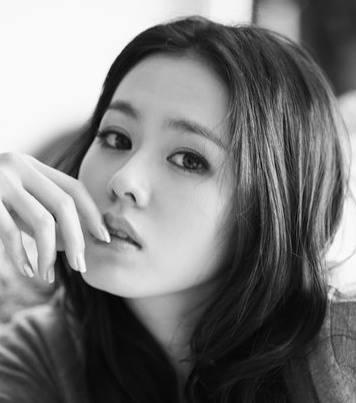 ソン・イェジン新ドラマ出演でライバルはキム・テヒ!?