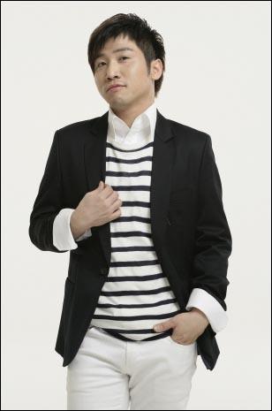 ユン・セユンの写真