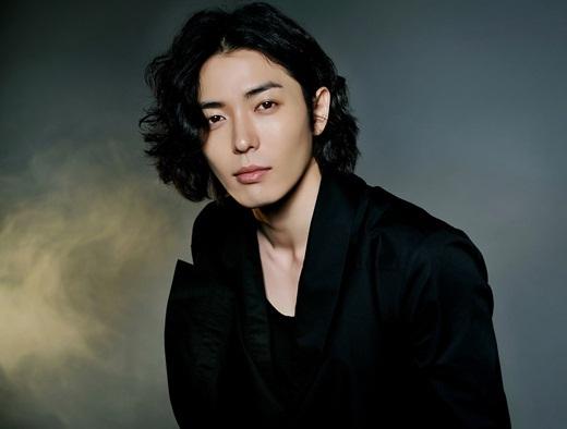 キム・ジェウク、3年ぶりにドラマ出演・・・除隊後復帰作決定