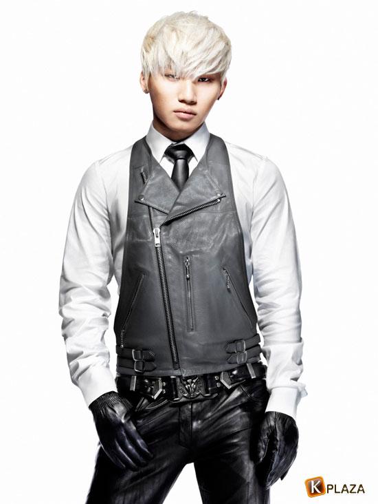 D-LITE (from BIGBANG)、日本テレビ開局60年特別ライブに出演決定!