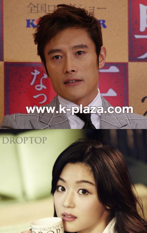 2013年、現役韓国映画プロデューサーが選んだ韓国ベスト俳優&女優は誰?