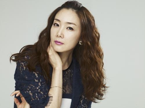 女優チェ・ジウ、SBS新ドラマ「家政婦のミタ」リメイク版で2年ぶりカムバック!!