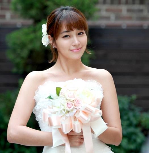 イ・ビョンホンとイ・ミンジョンの結婚式費用は1億2千万ウォン!?