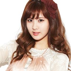 少女時代ソヒョン、SBS新ドラマ「熱愛」で演技アイドルデビュー調整中!?