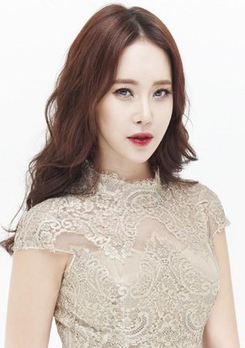 バラードの女王ペク・チヨン、ドラマ「グッドドクター」OSTで結婚後初の活動再開!