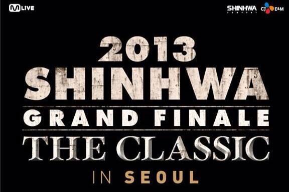 神話(SHINHWA)、アジアツアーの最終公演終了後、ソロ活動に突入