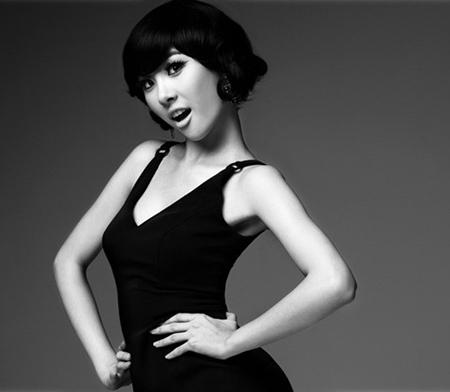 元 Wonder Girlsメンバー、ソンミ 3年7ヶ月ぶりカムバック!パク・チニョン全面プロデュース!