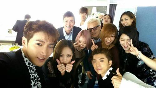 JYPの写真