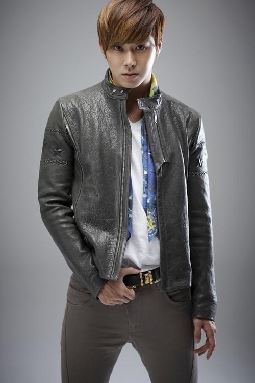 東方神起ユンホ、ドラマ「星から来た男」に出演なるか?!ファンは期待