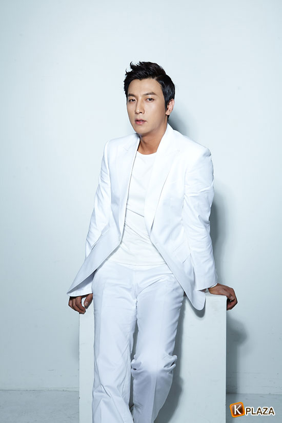 韓国ミュージカル界のトップスター パク・コニョン 日本での単独ファンイベント開催