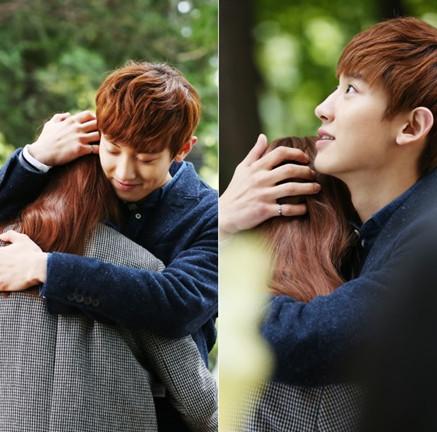 EXOのCHAN YEOL(チャンヨル)、K.will(ケイウィル)の新曲ミュージックビデオに出演!
