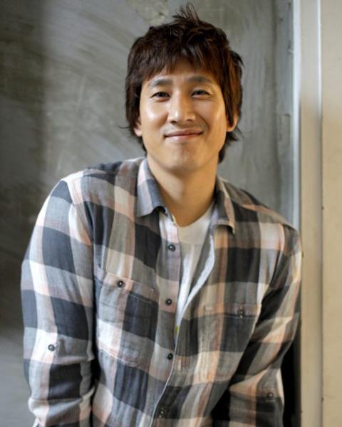 イ・ソンギュン、12月スタートのMBC新ドラマ「ミス・コリア」キャスティング決まる