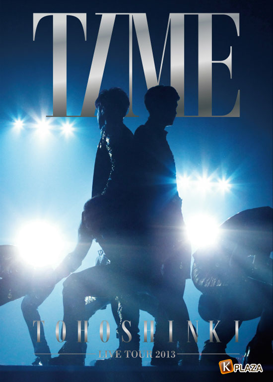 time_dvd