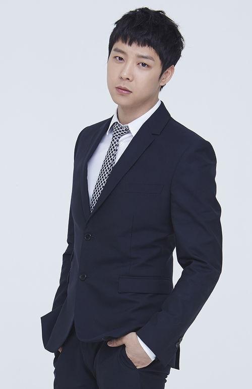 JYJユチョン、来年2月スタート新ドラマ「Three Days」大統領のボディーガード役でカムバック!