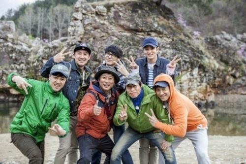 「1泊2日」シーズン3、チャ・テヒョン、キム・ジョンミン残留決定!他のメンバーは…!?