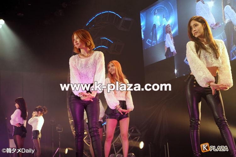 t-araの写真9