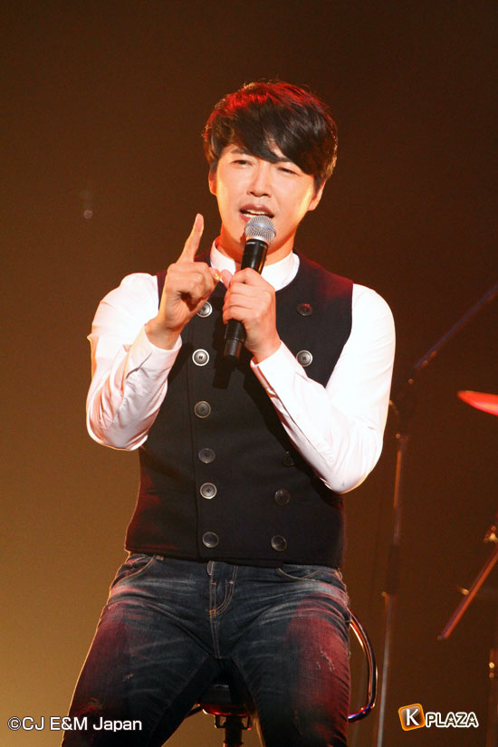2013年-ユン・サンヒョン6