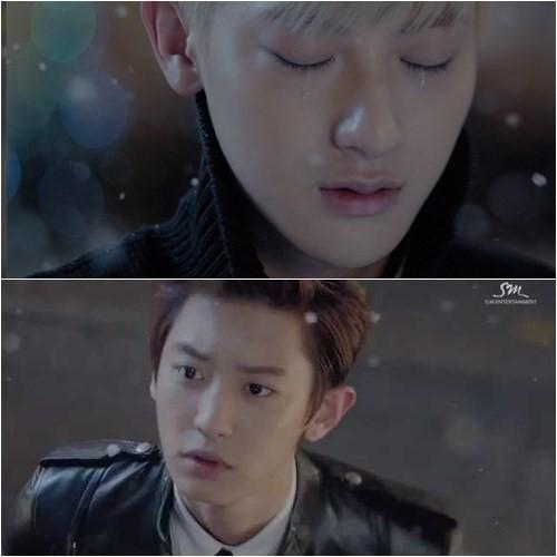 EXO、新曲「12月の奇跡」ディーザー映像公開!ファンの期待高まる!