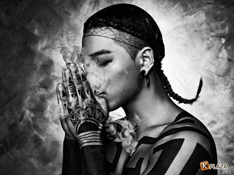 """BIGBANG"" の""SOL(ソル)""待望のジャパンソロデビューアルバムリリース!! ""T.O.P(トップ)"" も3年振りの新曲発表を記念したスペシャルパッケージを同日リリース!!"