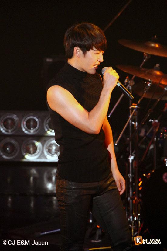 2013年-ユン・サンヒョン5