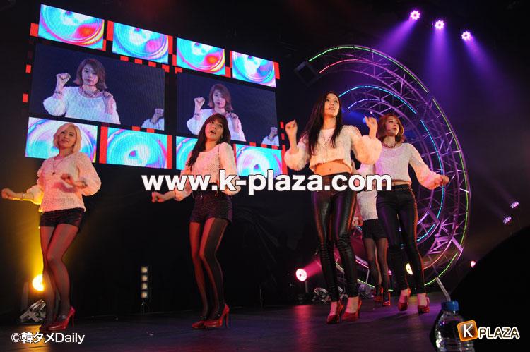 t-araの写真4