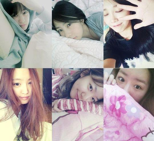 Apink(エーピンク)、デビュー1000日を記念し新曲「Good Morning Baby」を発表!