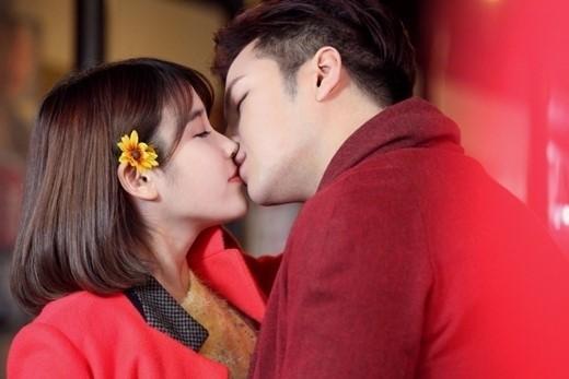 チャン・グンソク&IU(アイユ)出演ドラマ 「綺麗な男」、最終回視聴率3.8%で終了にキム・ヒョンジュンは…?