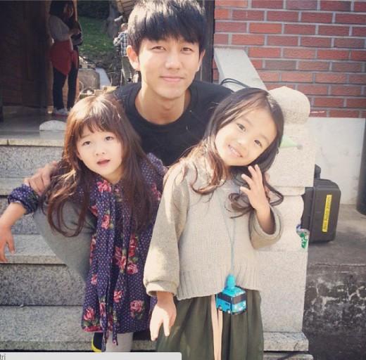 2AMスロン、MBC新ドラマ「ホテルキング」にキャスティング!