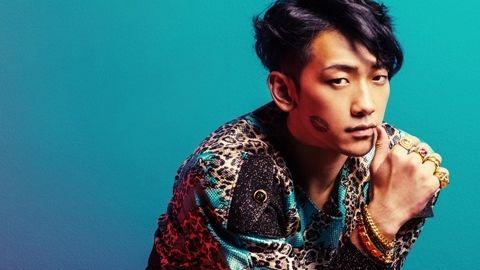 RAIN(ピ)新曲「愛してる」は恋人キム・テヒに向けて作った曲?!