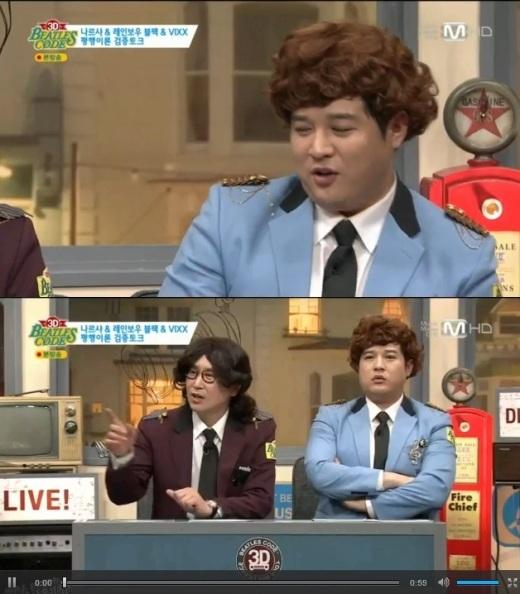 K-POPアイドルはドギマギ!SUPER JUNIOR(スーパージュニア)シンドンには韓国芸能人の恋愛状況が丸見え?!