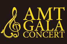 アミューズ・ミュージカルシアター「AMTガラコンサート」開催!出演者からメッセージ到着!