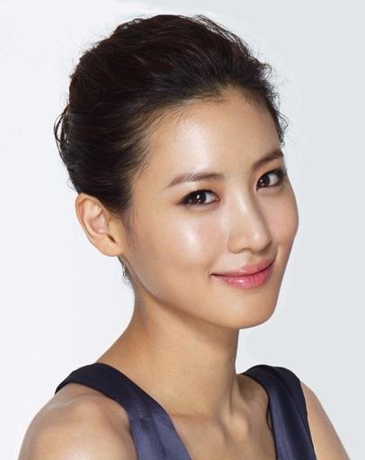 韓国人女優スヒョン、ハリウッド映画「アベンジャーズ2」にキャスティング!